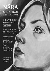 affisch 1 3 april 2016